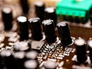 ordenador cuantico despues del jueves azul